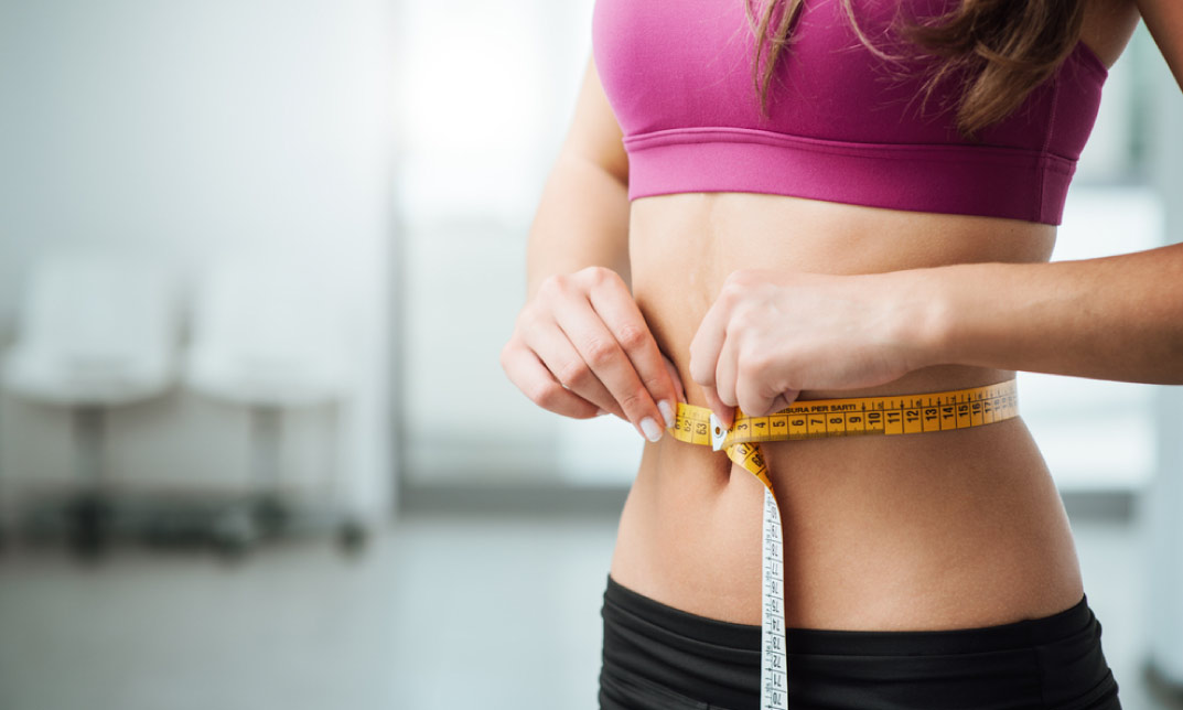 Weight Loss Training- Complete A-Z Guide